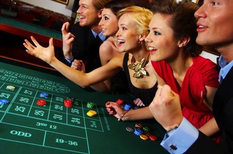 Советы новичкам в интернет казино