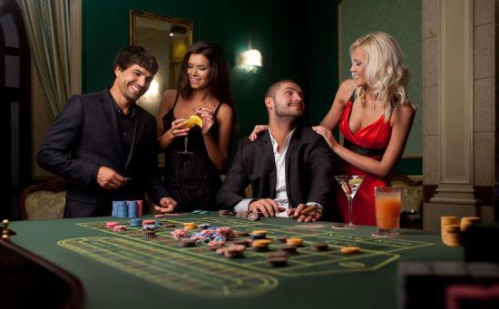 Как обыграть казино в интернете