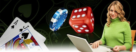 Как найти честные казино