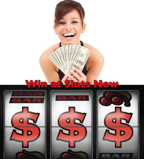 Электронный кошелек для онлайн казино