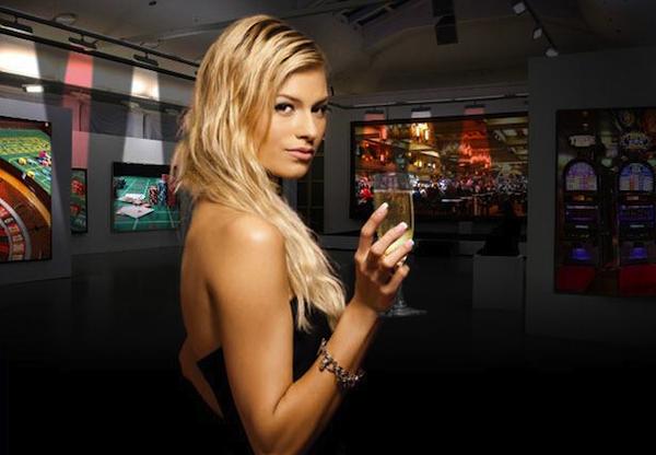 Онлайн казино и онлайн покер для новичков